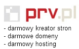 z11436085VPuszcza-Bialowieska-Symbolem-Tatr-jest-niedzwiedz-